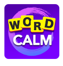 Word Calm Answers