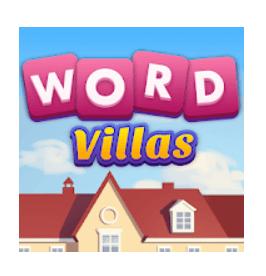 Word Villas Answers